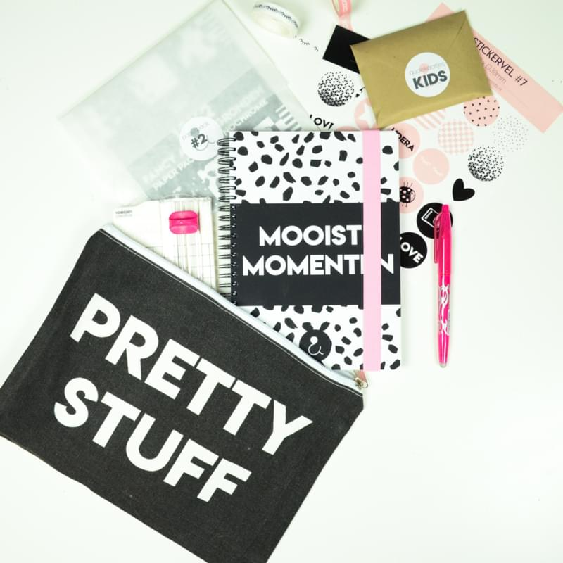 etui-pretty-stuff