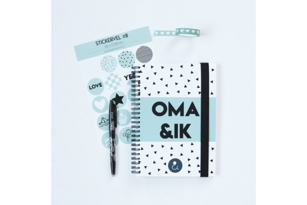 set-mint-oma