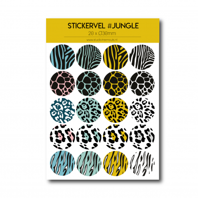 stickervellenplakboek-03
