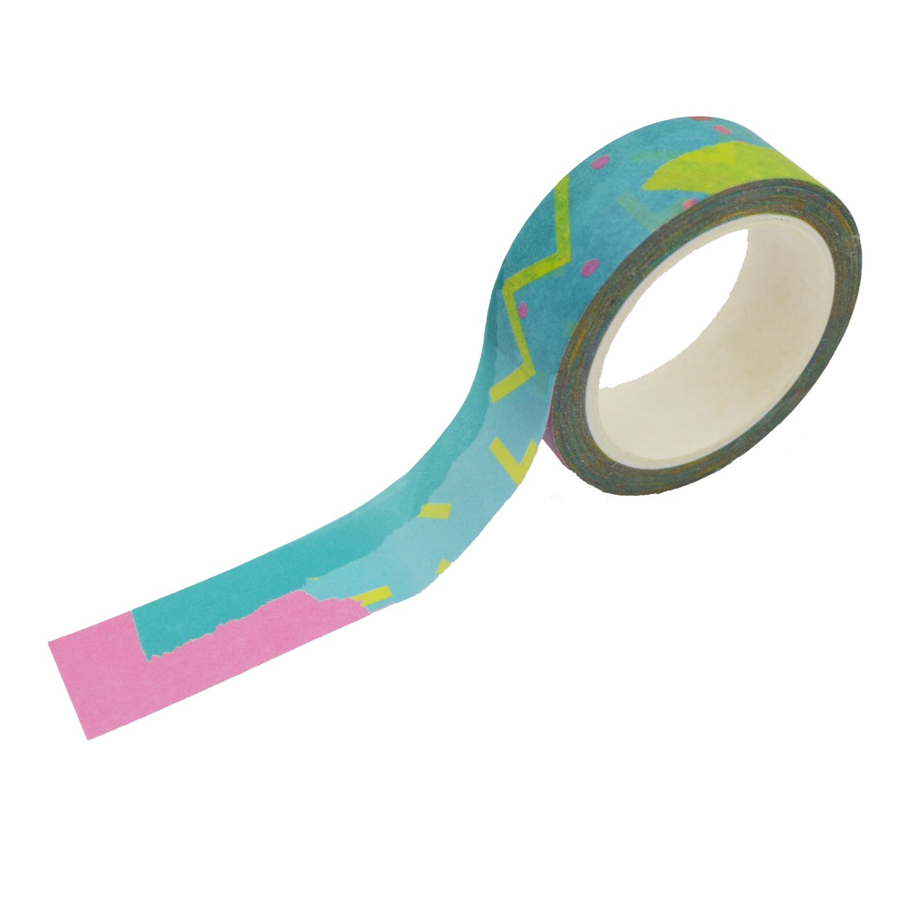 Washi Tape | Pattern All Over